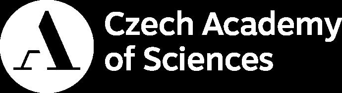 Logo AVCR